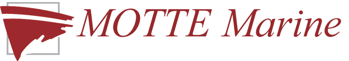 Le 32 Timonier | Motte Marine